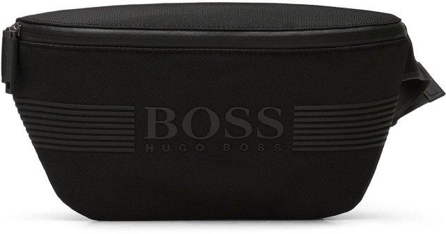Boss Pixel Bumbag