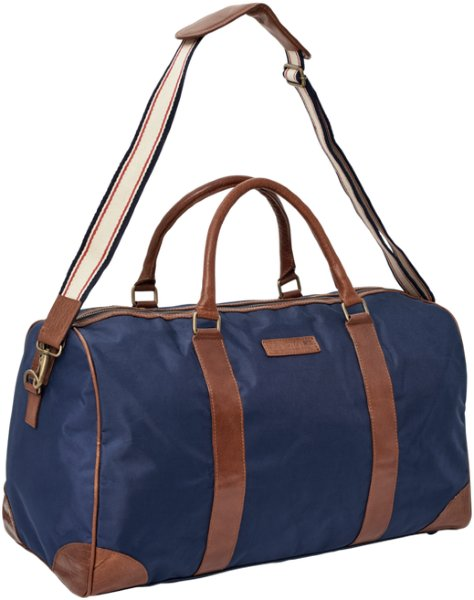 Lexington Clinton Weekend Bag