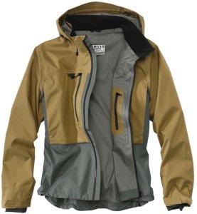 Orvis Pro Wading Jacket (Herre)