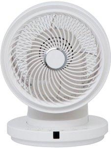 Sirkulasjonsvifte AC