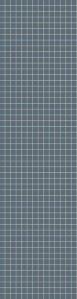 Fibo Colour Collection 6274-M0303 Dusty Blue