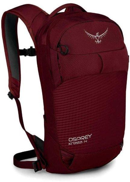 Osprey Kresta 14 (Dame)