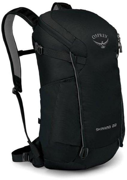 Osprey Skarab 22
