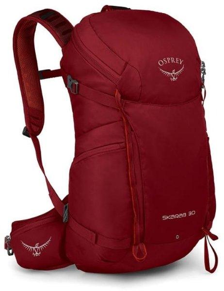 Osprey Skarab 30