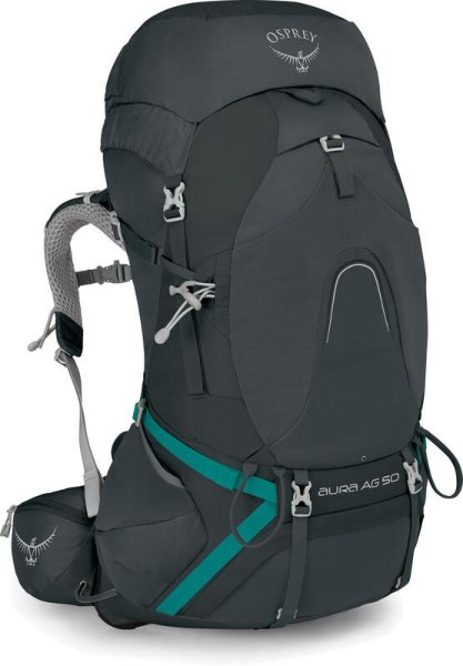 Osprey Aura 50 (Dame)
