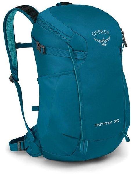 Osprey Skimmer 20