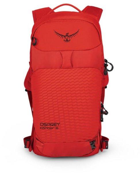 Osprey Kamber 16