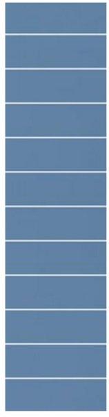 Fibo Colour Collection 0732-M6020 Zanzibar