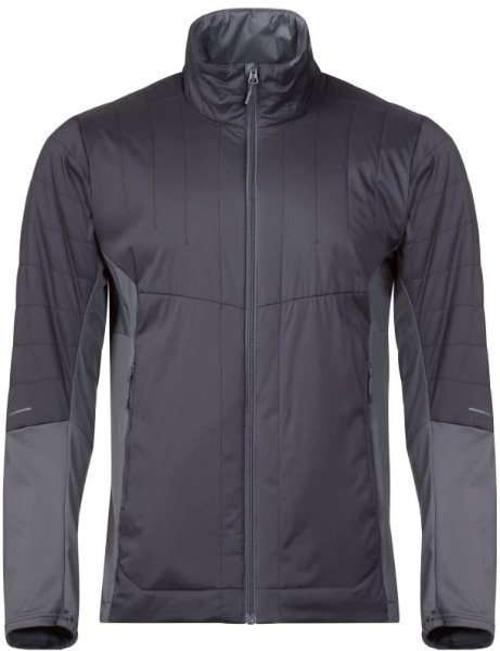 Bergans Fløyen Light Insulated Jacket (Herre)