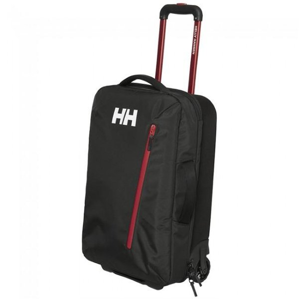 Helly Hansen Sport Expedition Trolley (40 L)