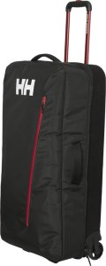 Helly Hansen Sport Expedition Trolley (100 L)