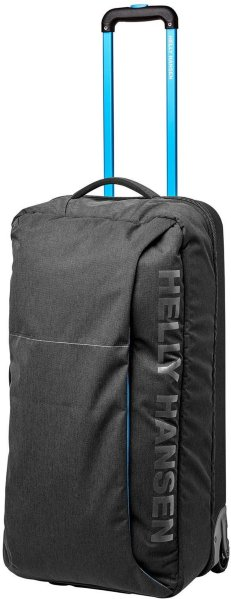 Helly Hansen Expedition Trolley 2.0 (80 L)