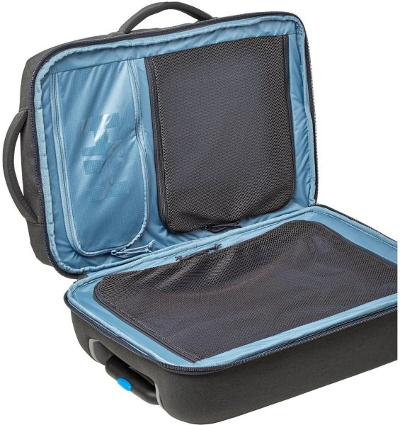 Helly Hansen Expedition Trolley 2.0 Carry On