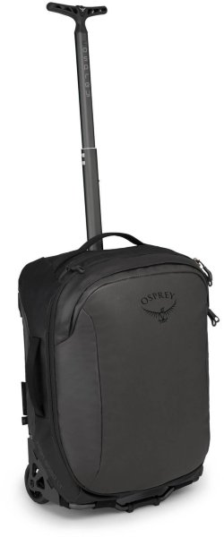 Osprey Rolling Transporter Carry-On 33