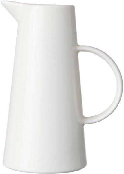 Arabia Koko mugge 50cl