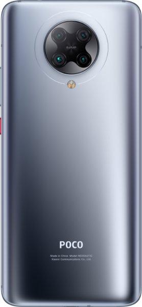 Xiaomi Mi PocoPhone F2 Pro 128GB
