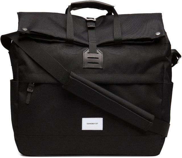 Sandqvist Tor Messenger Bag