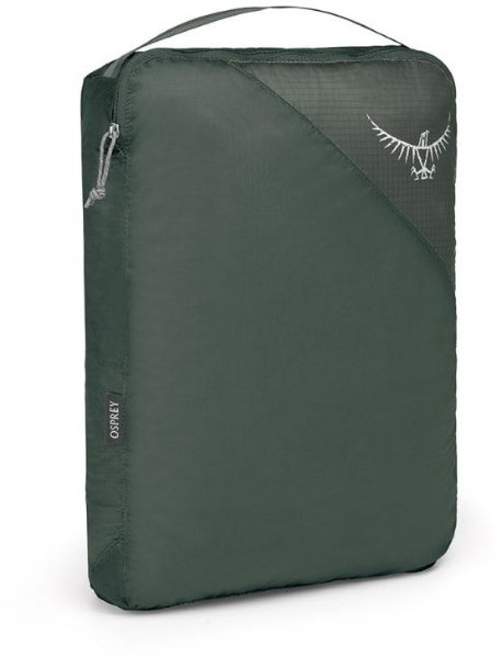 Osprey Ultralight Packing Cube (Large)