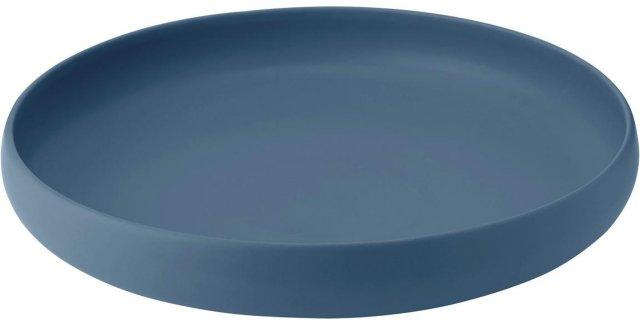 Knabstrup Keramik Earth fat 38cm