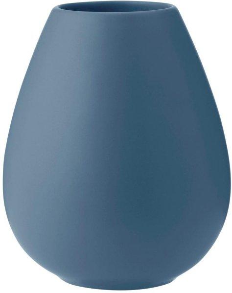 Knabstrup Keramik Earth vase 19cm
