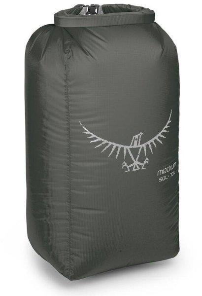 Osprey Ultralight Pack Liner (medium)