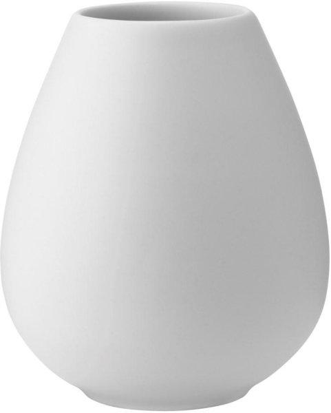 Knabstrup Keramik Earth vase 14cm