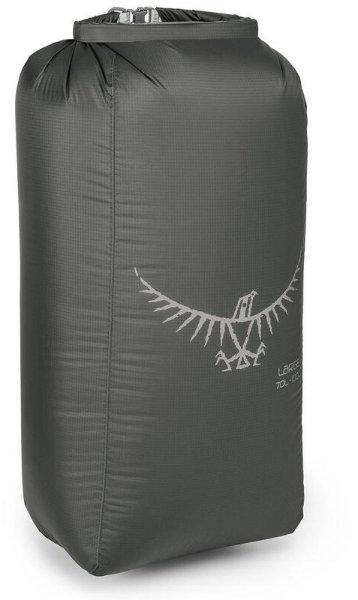 Osprey Ultralight Pack Liner (Large)