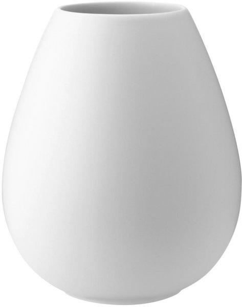 Knabstrup Keramik Earth vase 24cm