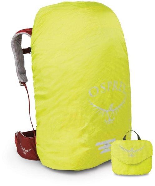 Osprey Ultralight High Visability Raincover XS