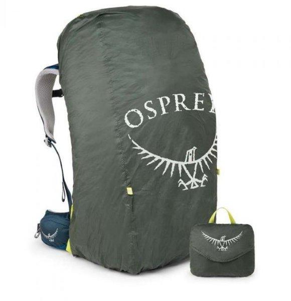Osprey Ultralight Raincover M
