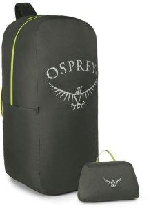 Osprey Airporter M Reisetrekk