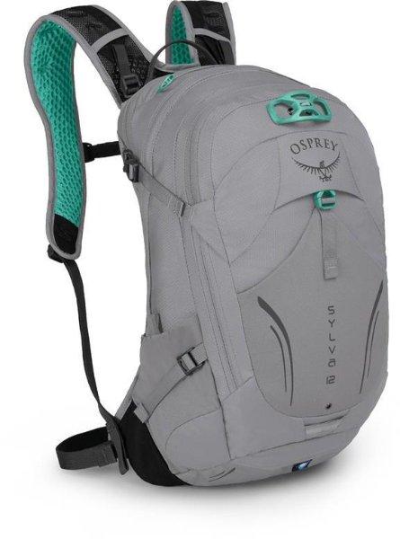Osprey Sylva 12