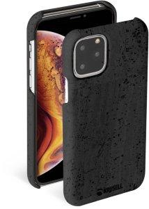 Birka iPhone 11 Pro Max