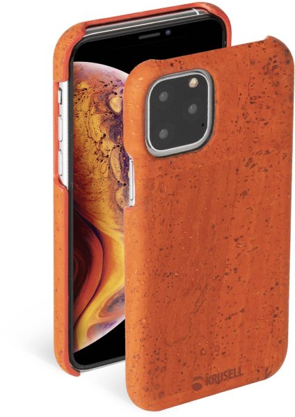 Krusell Birka iPhone 11 Pro Max