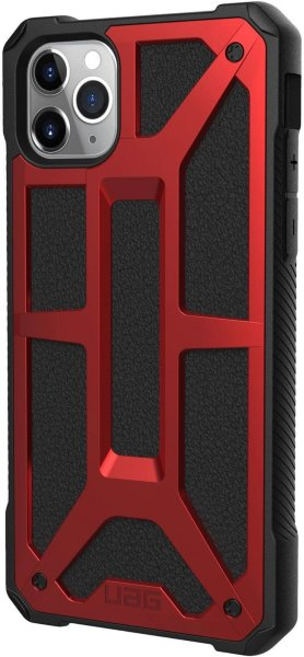 UAG Monarch iPhone 11 Pro Max