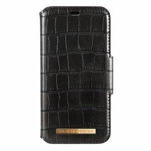 Capri iPhone 11 Pro Max Wallet