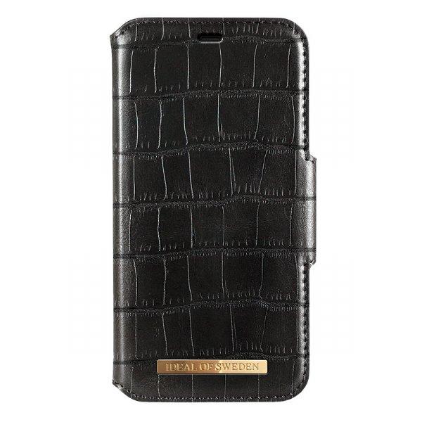 iDeal of Sweden Capri iPhone 11 Pro Max Wallet