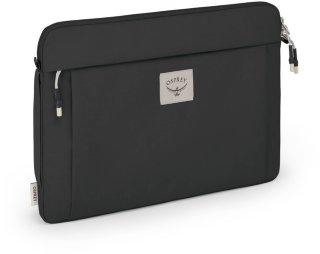 Arcane Laptop Sleeve