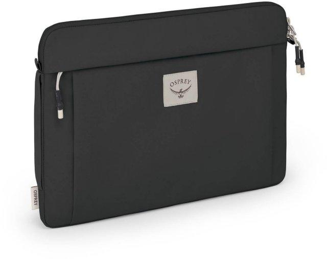 Osprey Arcane Laptop Sleeve