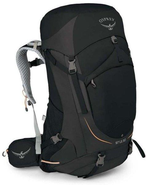 Osprey Sirrus 50