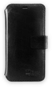 STHLM Wallet iPhone 11 Pro