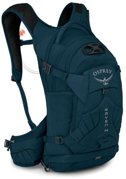 Osprey Raven 14 Drikkesekk (Dame)