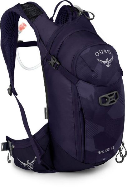 Osprey Salida 12