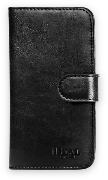 iDeal of Sweden Magnet Wallet+ iPhone 11 Pro Max