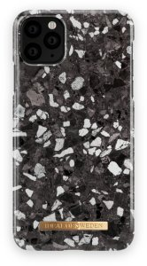 Fashion Case iPhone 11 Pro Max