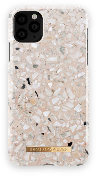 iDeal of Sweden Fashion Case iPhone 11 Pro Max