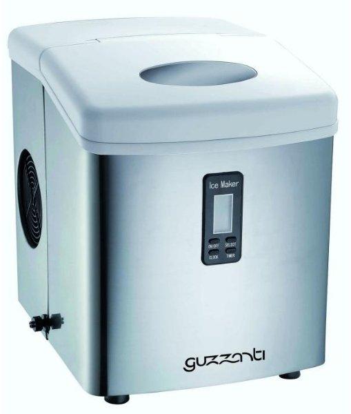Guzzanti GZ 123