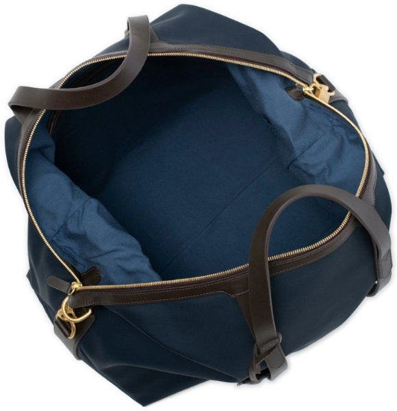 Mismo Avail 48h Nylon Weekendbag