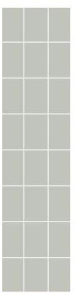 Fibo Colour Collection 4063-F23 Oslo