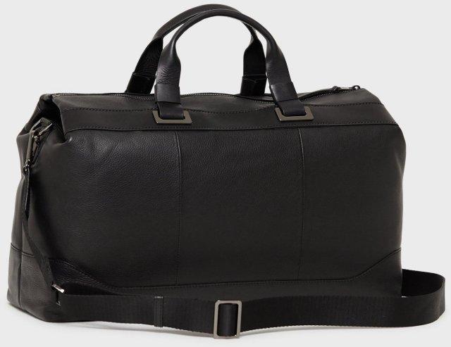 Saddler Connor Weekendbag